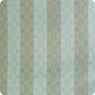 B4125 Nile Fabric
