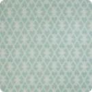 B4128 Serenity Fabric