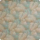 B4133 Oceanic Fabric