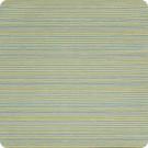 B4137 Surf Fabric