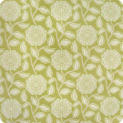B4140 Sprout Fabric