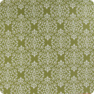 B4142 Meadow Fabric