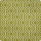 B4144 Tendril Fabric