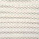 B4145 Latte Fabric