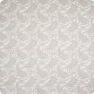 B4146 Reed Fabric
