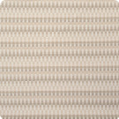 B4147 Linen Fabric