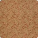 B4157 Autumn Fabric