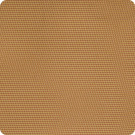 B4158 Curry Fabric