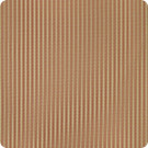 B4160 Sungold Fabric