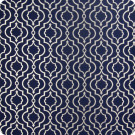 B4164 Navy Fabric