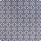 B4165 Azule Fabric