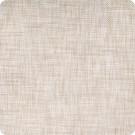 B4181 Parchment Fabric