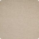 B4183 Tan Fabric