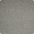 B4191 Bronze Fabric