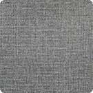 B4194 Slate Fabric