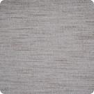 B4195 Gray Fabric