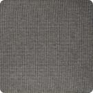 B4199 Charcoal Fabric