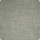 B4207 Silver Fabric