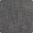 B4215 Navy Fabric