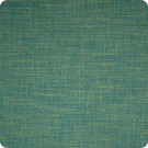 B4224 Jade Fabric