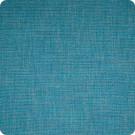 B4225 Aegean Fabric