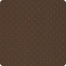 B4251 Sequins Chocolate Fabric