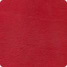 B4255 Allegro Garnet Fabric