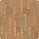 B4257 Invision Caramel Fabric