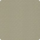 B4274 Sequins Cream Fabric