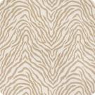 B4290 Beige Fabric