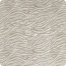 B4299 Taupe Fabric