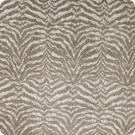 B4303 Beige Fabric