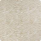 B4305 Birch Fabric
