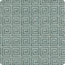 B4323 Indigo Fabric