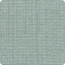 B4325 Royal Fabric