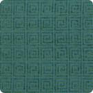 B4328 Aquamarine Fabric
