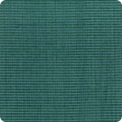 B4329 Island Fabric