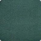 B4330 Teal Fabric