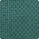 B4331 Ming Fabric