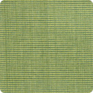 B4332 Seaspray Fabric