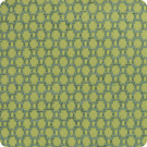 B4333 Coastal Fabric