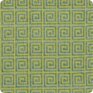 B4334 Laguna Fabric