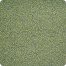 B4336 Seagreen Fabric
