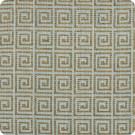 B4342 Patina Fabric