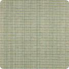 B4343 Horizon Fabric
