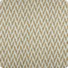 B4345 Sand Fabric