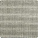 B4346 Smoke Fabric