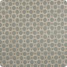 B4347 Stone Fabric