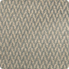 B4348 Storm Fabric
