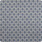 B4349 Chambray Fabric